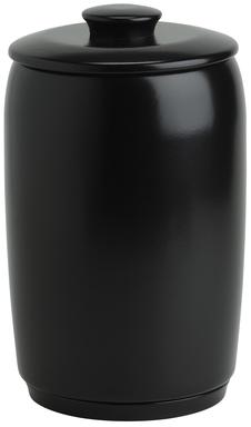 006 6 ovum svart