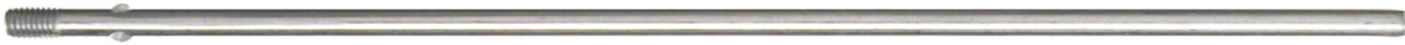 Lyk9 100mpuni 1889