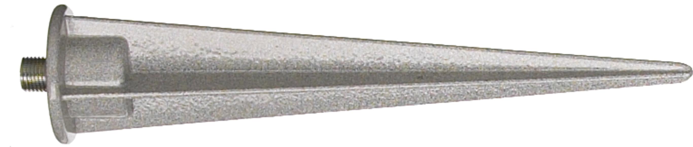Lyk9 650mp 1888 2