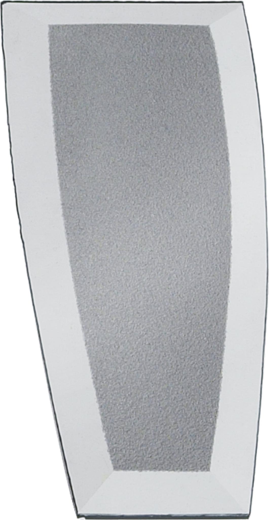 Lyk9 650gl 1884