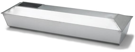 Zin200cm 0961