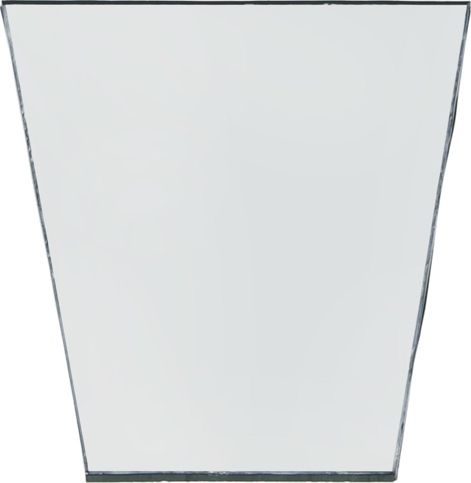 810 reservglas