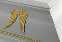 Angelbox detalj 2