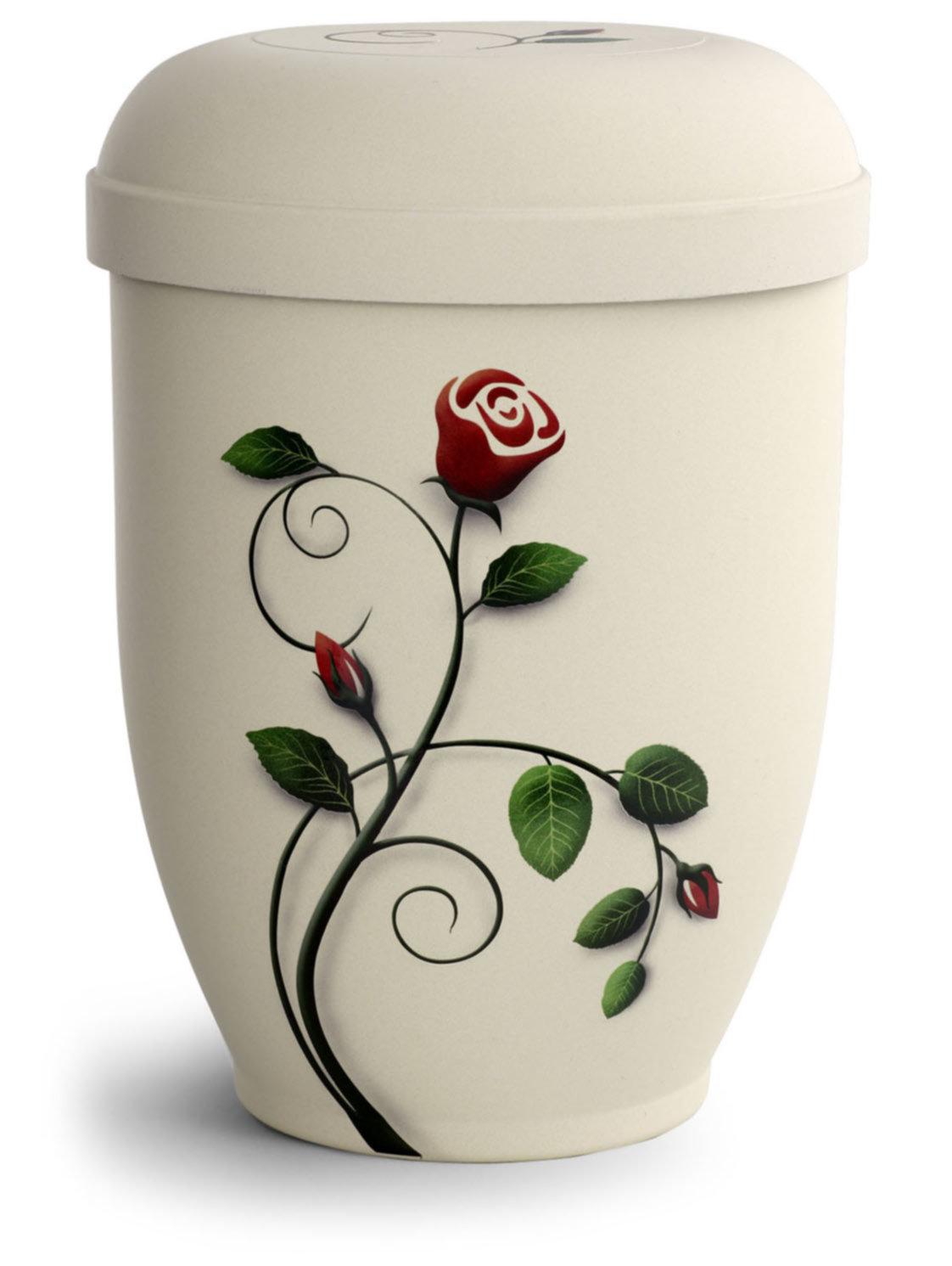 2023 rose