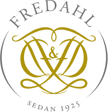 Fredahl