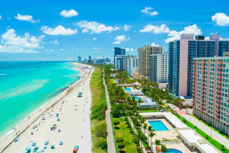 10 cose da vedere a Miami
