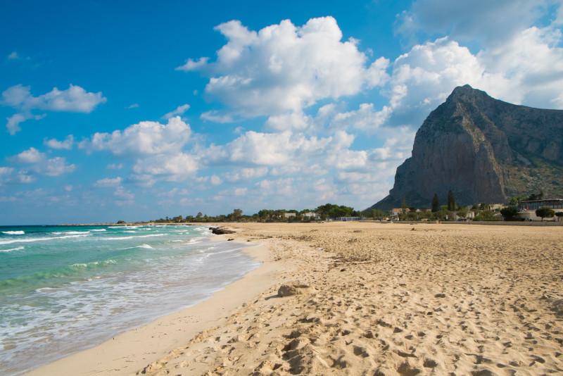 I 5 posti più belli da vedere in Sicilia