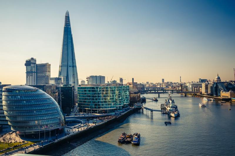 10 cose da sapere prima di partire per Londra