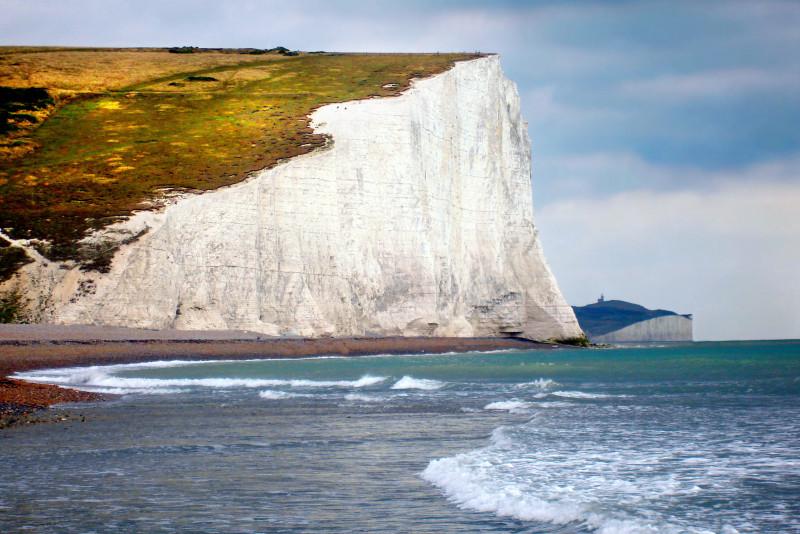 10 luoghi da visitare in Inghilterra