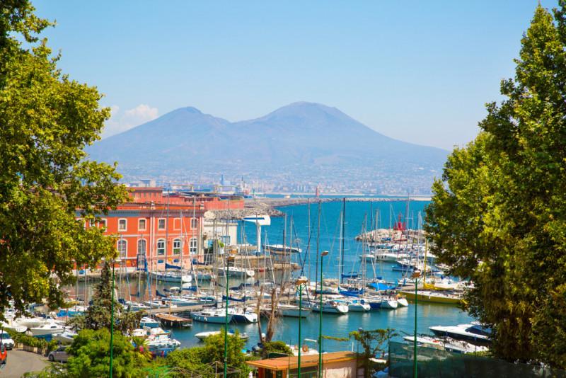 10 posti da visitare in Piemonte