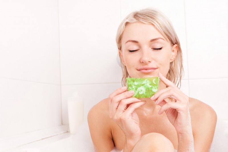 I vantaggi della glicerina per la pelle