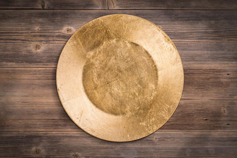 5 metodi semplici per riconoscere l'oro placcato