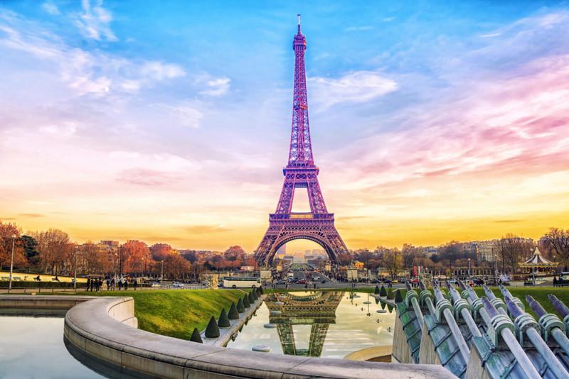 5 souvenirs da comprare a Parigi