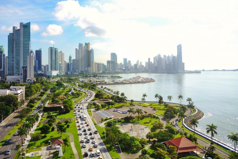 Le più belle spiagge di Panama