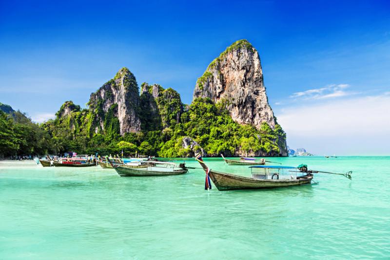 Cosa non portare in Thailandia