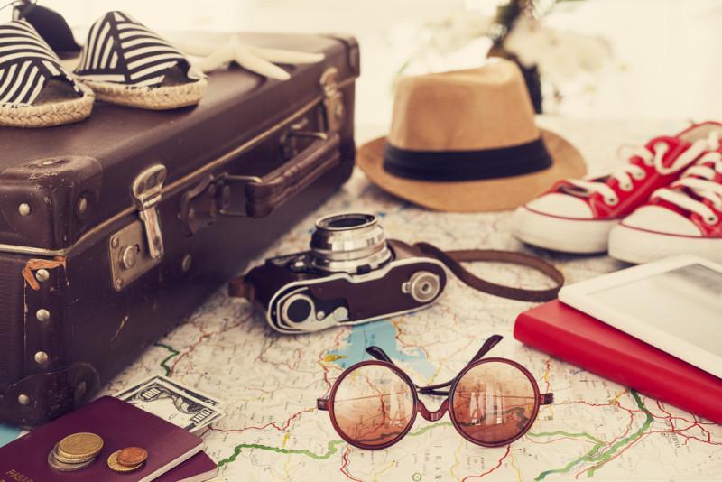 Come trovare i pacchetti vacanza più economici