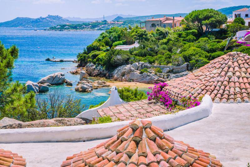 Le 5 mete turistiche più economiche della Sardegna