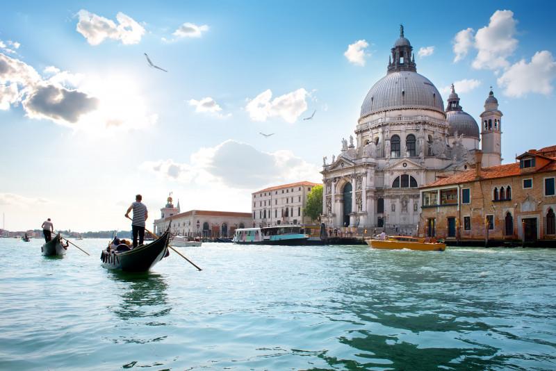 Le città più belle del Nord Italia