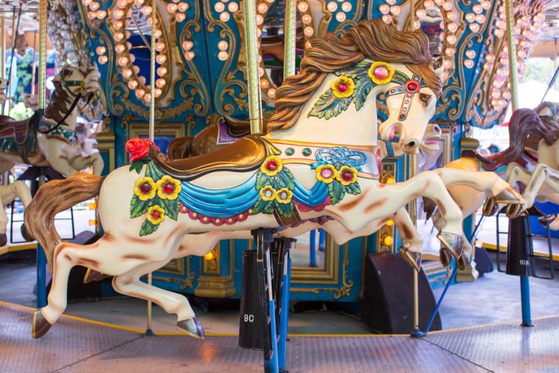 Come pianificare un viaggio a Disneyland Paris