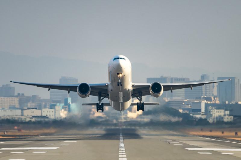 Come controllare la prenotazione del tuo volo su internet