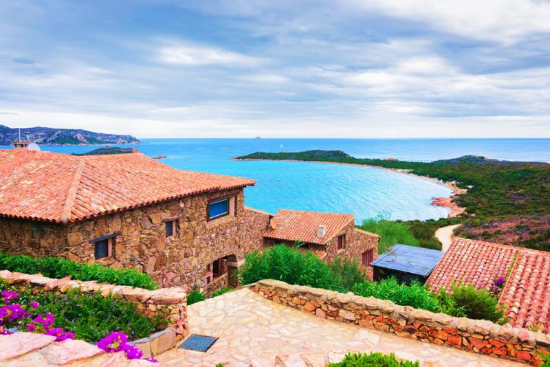 Come visitare e cosa fare a Stintino e dintorni in Sardegna