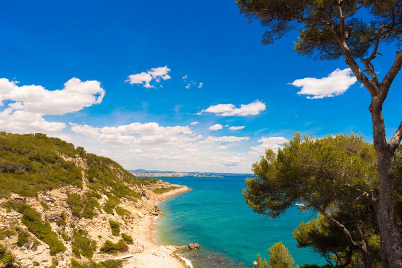Come visitare Tarragona in un giorno