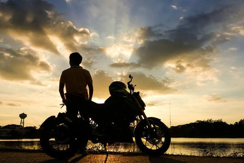 La Spagna in moto: itinerari e consigli
