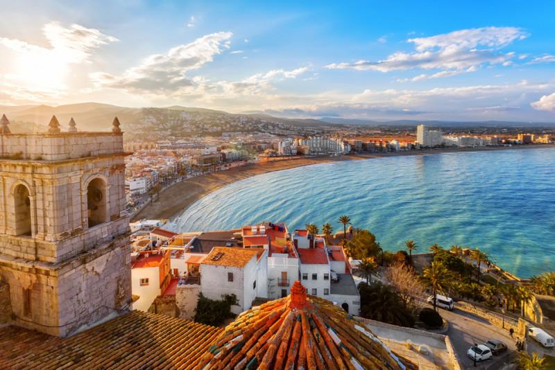 Come visitare Valencia in 5 giorni