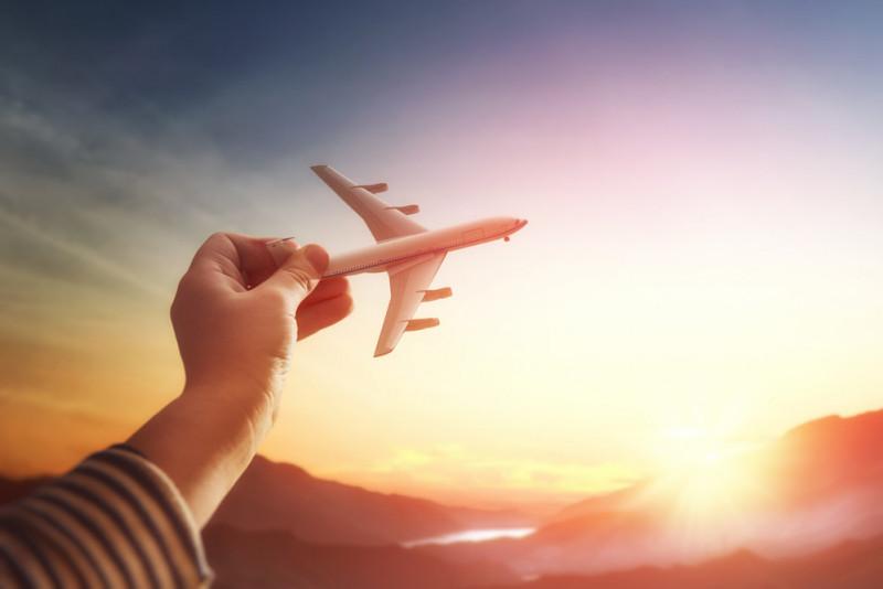 Come evitare le spese di commissione carta di credito per i voli low cost