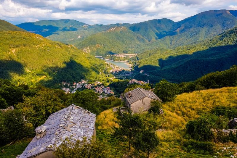 Come E Cosa Visitare In Garfagnana