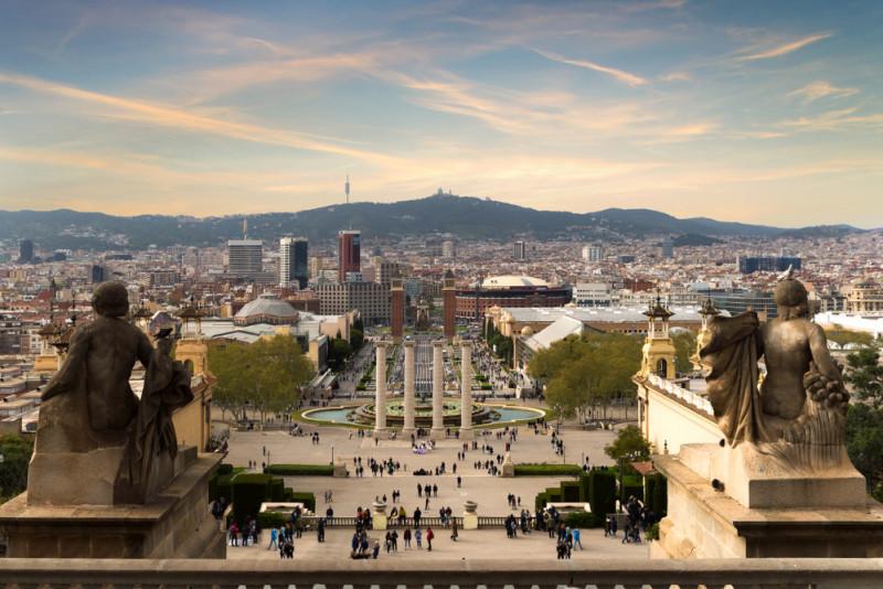 Cosa comprare assolutamente a Barcellona