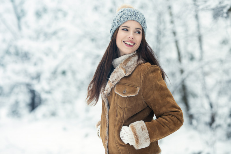 Come Lavare Un Cappotto Di Montone Beauty