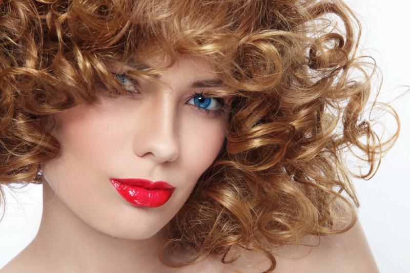 Togliere extension capelli cheratina