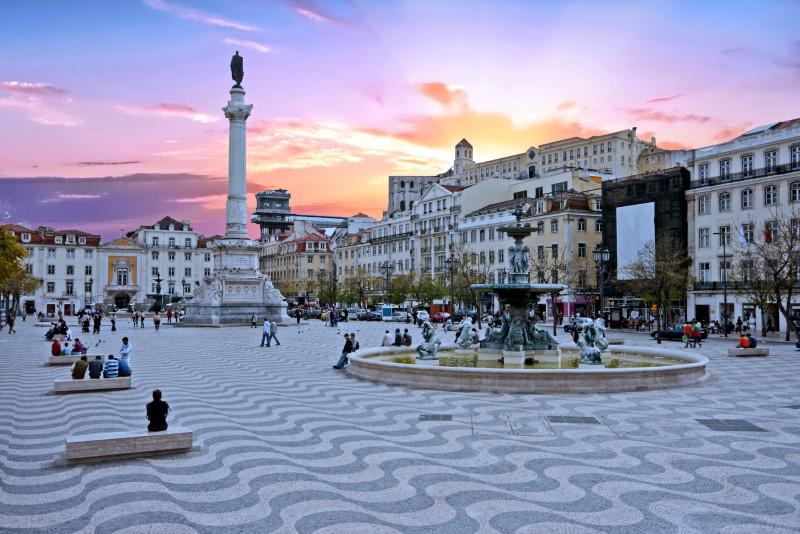 Portogallo: consigli di viaggio per il Portogallo