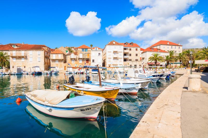 I 5 posti più belli di Malta