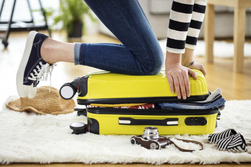 India: 10 cose da portare in valigia