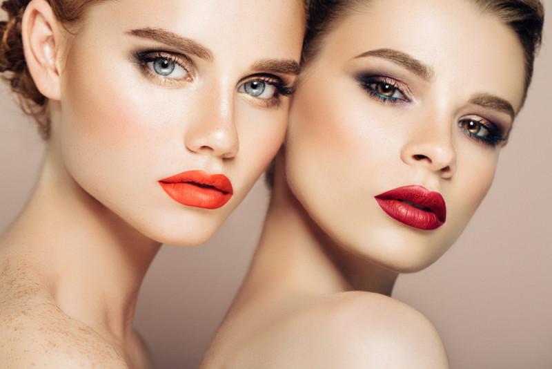 Come far sembrare le labbra più carnose