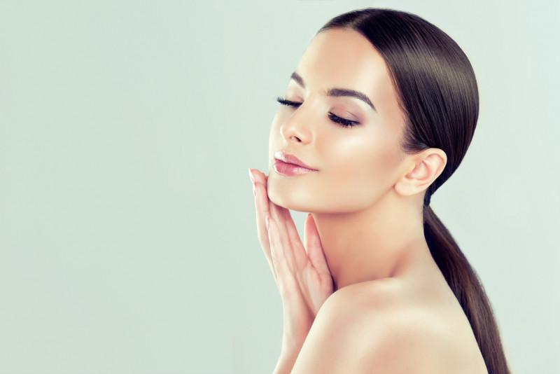 Come aumentare l'elasticità della pelle