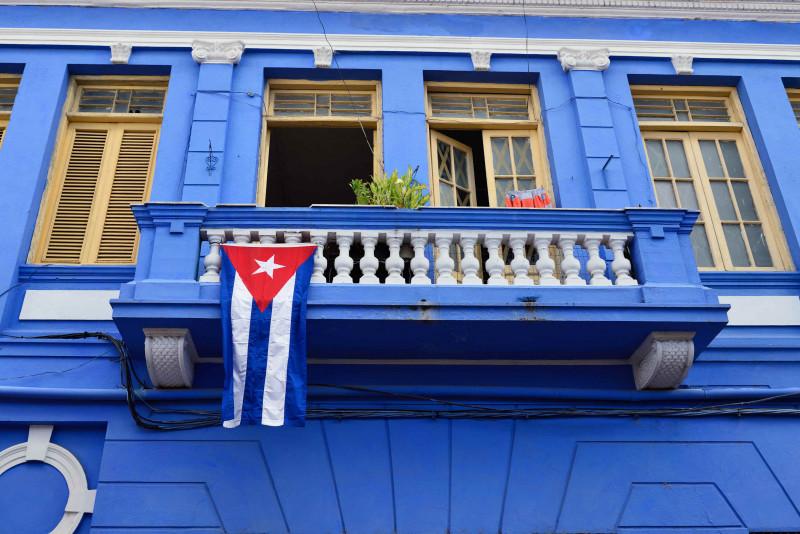 Guida: tour di Cuba in 10 giorni