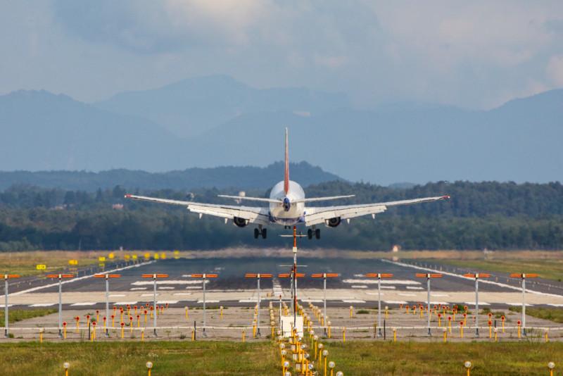 Come andare da Malpensa (Varese) a Torino (Torino) con ...