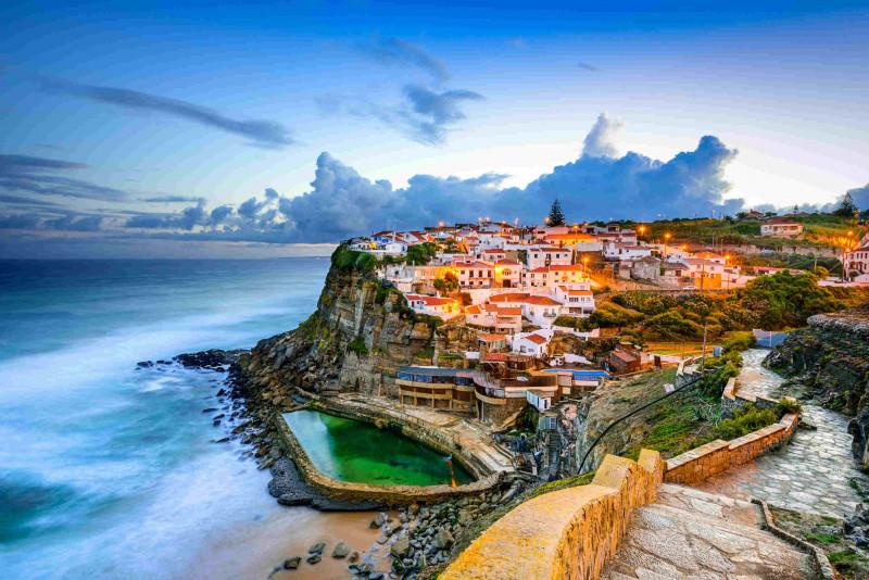 Come organizzare un viaggio low-cost in Portogallo