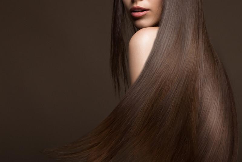 Come far crescere velocemente i capelli in modo naturale