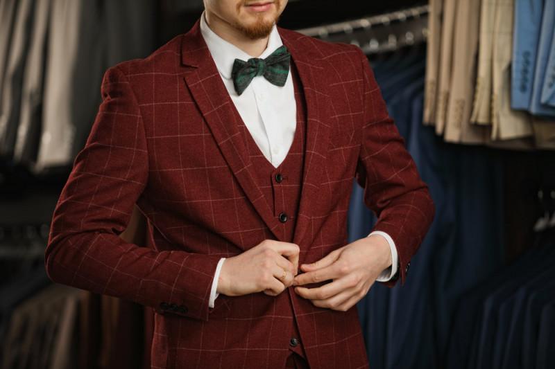 Come vestirsi ad una serata di gala