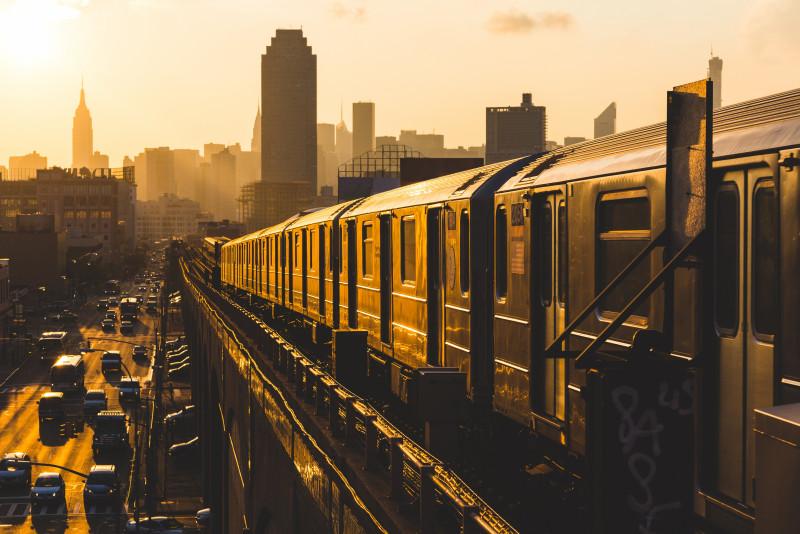 New York: i quartieri peggiori della metropoli