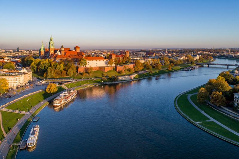 Come visitare Auschwitz partendo da Cracovia