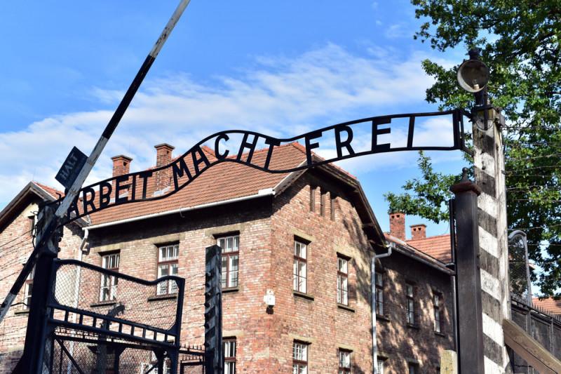 Come visitare Il Campo Di Concentramento Di Auschwitz