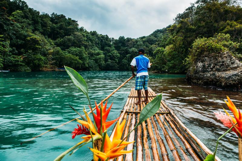 Giamaica: Consigli di viaggio