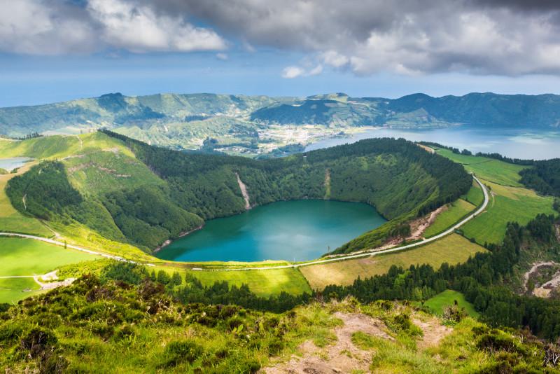 Isole Azzorre: quando andare e cosa portare