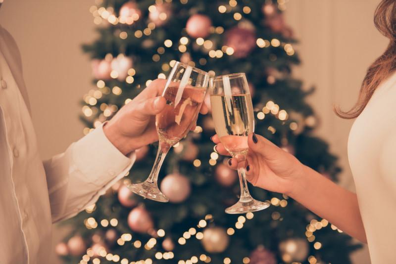 5 mete dove passare le feste di Natale