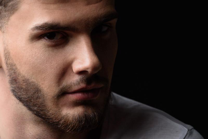 Tinta per barba e capelli: come sceglierla